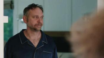 Natrol Melatonin TV Spot, 'Own Sleep' - Thumbnail 6