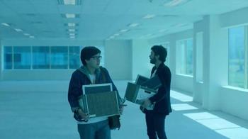 7UP TV Spot, 'Anthem' Song by Martin Garrix - Thumbnail 1