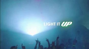 7UP TV Spot, 'Anthem' Song by Martin Garrix - Thumbnail 9