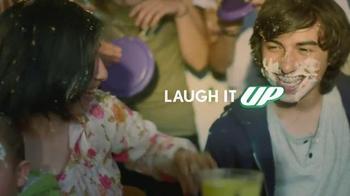7UP TV Spot, 'Anthem' Song by Martin Garrix - Thumbnail 7