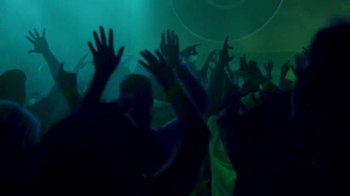 7UP TV Spot, 'Anthem' Song by Martin Garrix - Thumbnail 8