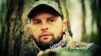 Knight & Hale TV Spot, 'Roots' - Thumbnail 1