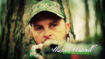 Knight & Hale TV Spot, 'Roots'