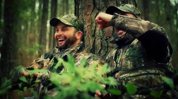 Knight & Hale TV Spot, 'Roots' - Thumbnail 4