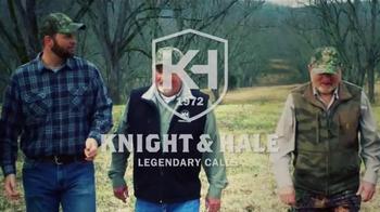 Knight & Hale TV Spot, 'Roots' - Thumbnail 6