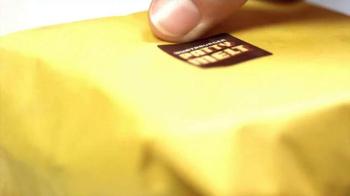 Whataburger Patty Melt TV Spot, 'Eating Happiness' - Thumbnail 2