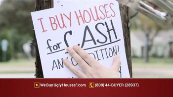 HomeVestors TV Spot, 'Wannabe'