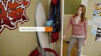 Thumbtack TV Spot, 'How to Raise a Teenager'