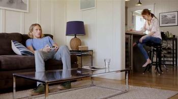 Thumbtack TV Spot, 'How to Raise a Teenager' - Thumbnail 1