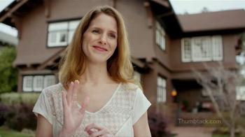 Thumbtack TV Spot, 'How to Raise a Teenager' - Thumbnail 9