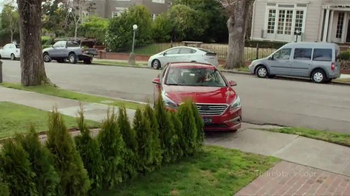 Thumbtack TV Spot, 'How to Raise a Teenager' - Thumbnail 3