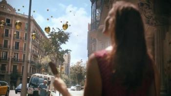 Magnum Double Caramel TV Spot, 'Balloons' - Thumbnail 3