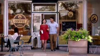 Hyundai Seize the Moment Sales Event TV Spot, 'Start Something Better' - Thumbnail 1