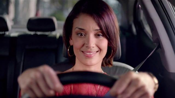 Hyundai Seize the Moment Sales Event TV Spot, 'Start Something Better' - Thumbnail 6