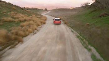 2016 Mitsubishi Outlander Sport TV Spot, 'FX Network: Exclusive Looks' - Thumbnail 8