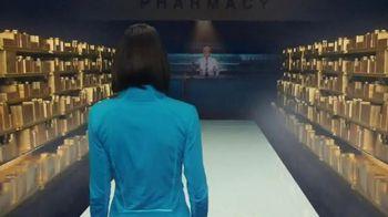 Claritin-D TV Spot, 'The Good Life' - 7936 commercial airings