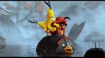 The Angry Birds Movie - Alternate Trailer 7