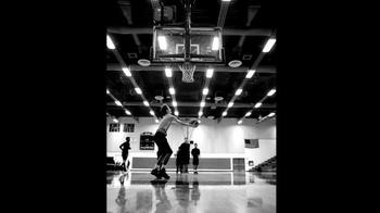 NCAA TV Spot, 'Courts' - Thumbnail 4