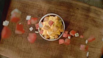 Taco Bell Morning Value Menu TV Spot, 'This or That: Variety' - Thumbnail 7