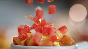 Taco Bell Morning Value Menu TV Spot, 'This or That: Variety' - Thumbnail 8