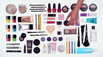Ulta 21 Days of Beauty TV Spot, 'Don't Dare Miss Out' - Thumbnail 2