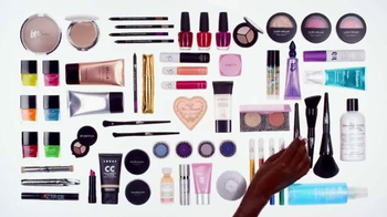 Ulta 21 Days of Beauty TV Spot, 'Don't Dare Miss Out' - Thumbnail 3