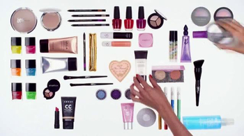 Ulta 21 Days of Beauty TV Spot, 'Don't Dare Miss Out' - Thumbnail 5