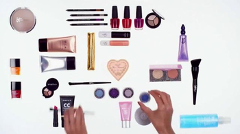 Ulta 21 Days of Beauty TV Spot, 'Don't Dare Miss Out' - Thumbnail 6