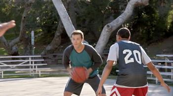 GOOD THiNS TV Spot, 'Basketball' - Thumbnail 1