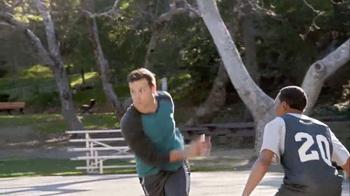 GOOD THiNS TV Spot, 'Basketball' - Thumbnail 2