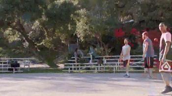 GOOD THiNS TV Spot, 'Basketball' - Thumbnail 3