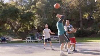 GOOD THiNS TV Spot, 'Basketball' - Thumbnail 4
