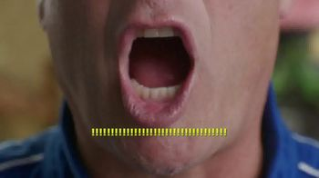 Aaron's TV Spot, 'The Language of Racing' Featuring Michael Waltrip - Thumbnail 5