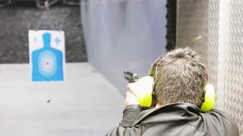 American Marksman TV Spot, 'Shoot Straight, Dream Big' - Thumbnail 3