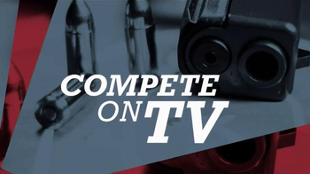American Marksman TV Spot, 'Shoot Straight, Dream Big' - Thumbnail 5