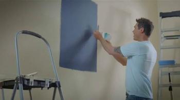 Lowe's TV Spot, 'HGTV: Be Bold' - Thumbnail 1