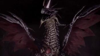 Puzzle & Dragons TV Spot, 'Kick More Butt' - Thumbnail 2