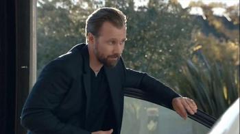 2016 Chevrolet Malibu TV Spot, 'Teen Driver Technology' - Thumbnail 5