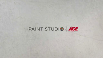 ACE Hardware TV Spot, 'Bob & Carolyn' - Thumbnail 7