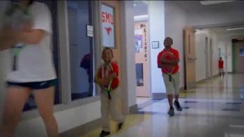 USTA Foundation TV Spot, 'Every 26 Seconds' - Thumbnail 4