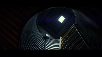 10 Cloverfield Lane - Alternate Trailer 7