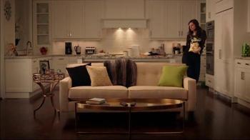 Smartfood TV Spot, 'Smart Stash' - Thumbnail 4