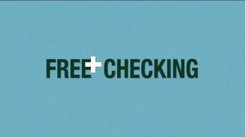 First Premier Bank TV Spot, 'Air Quotes' - Thumbnail 8