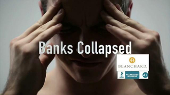 Blanchard and Company TV Spot, 'Gold Coin' - Thumbnail 2