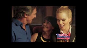 American Cruise Lines TV Spot, 'Grand New England Islands Summer Cruise' - Thumbnail 8