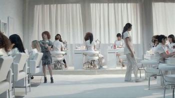 Bud Light Lime-A-Rita Splash TV Spot, 'Salon' Song by Blu Cantrell - Thumbnail 1