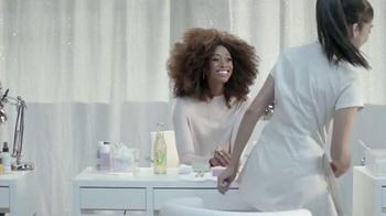 Bud Light Lime-A-Rita Splash TV Spot, 'Salon' Song by Blu Cantrell - Thumbnail 2