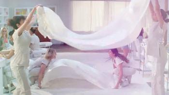 Bud Light Lime-A-Rita Splash TV Spot, 'Salon' Song by Blu Cantrell - Thumbnail 6