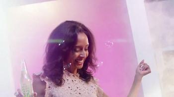 Bud Light Lime-A-Rita Splash TV Spot, 'Salon' Song by Blu Cantrell - Thumbnail 8