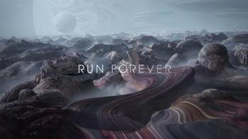 Run Forever thumbnail